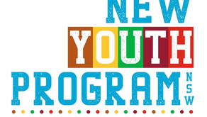 The New Youth Program