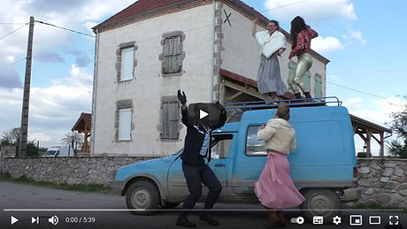 danser_encore.JPG