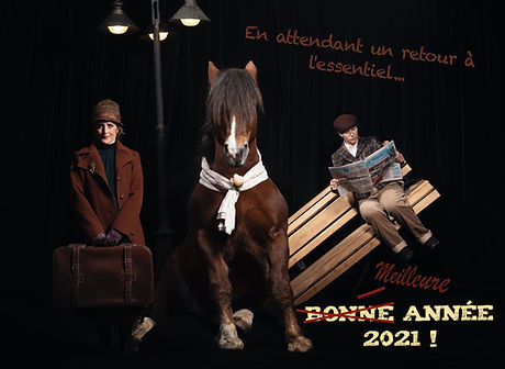 2021 Hors(e) Série.jpg