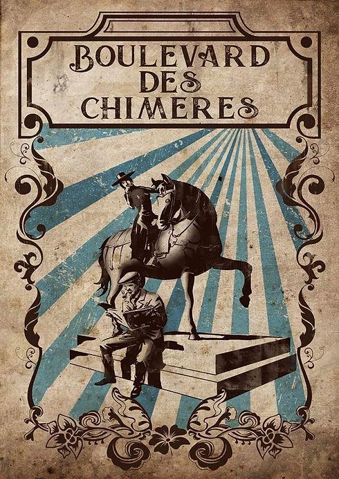 bd_des_chimeres.jpg