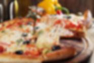 פיצה רחובות - קאסה דל פפה משלוחים
