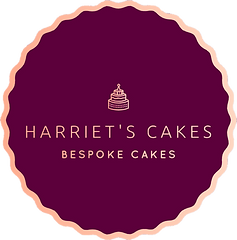 cake logo new.png