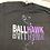 "Thumbnail: Ed Reed Ballhawk ""Baltimore"" Colors"