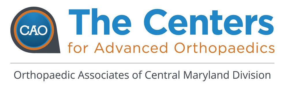 CAO-OACM-4C-Print.jpg