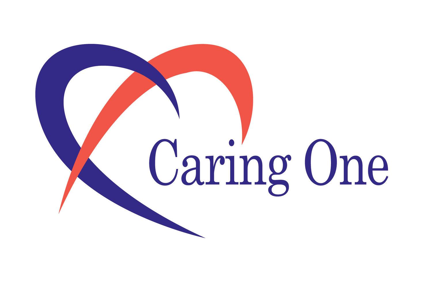 caring_one_logo.jpg