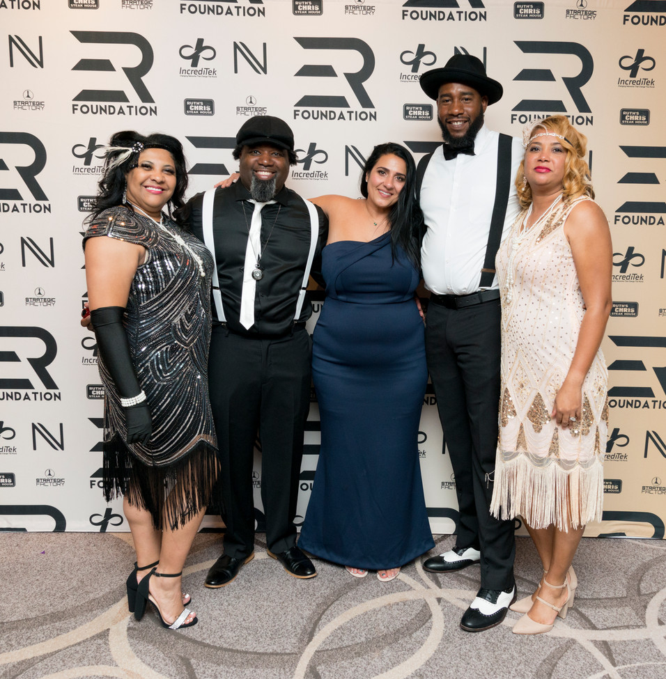 2019 ERF Gala 71.jpg