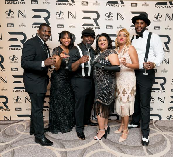 2019 ERF Gala 70.jpg