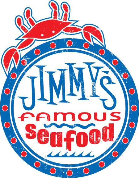 JimmysSeafood logo.jpg