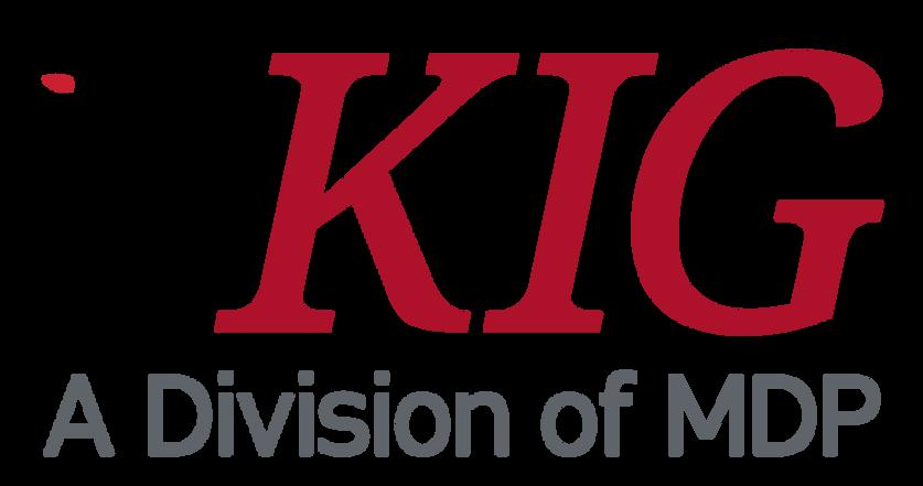 Kastendike logo.png