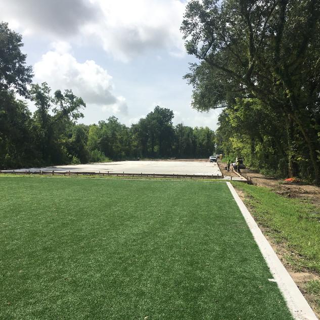 park turf court.jpg