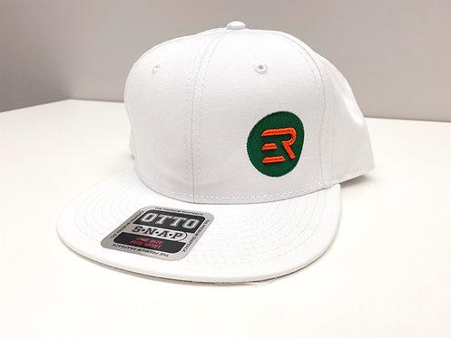 ER Miami Color Hat
