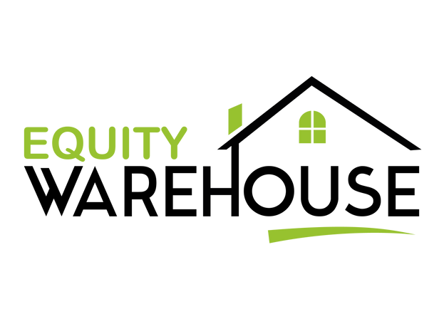 Equity Warehouse Logo.png