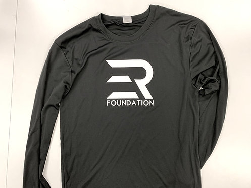 ER Foundation long Sleeves
