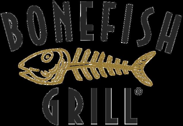 bonefish-grill-logo.png