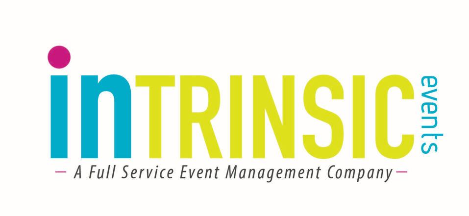 intrinsic logo.jpg