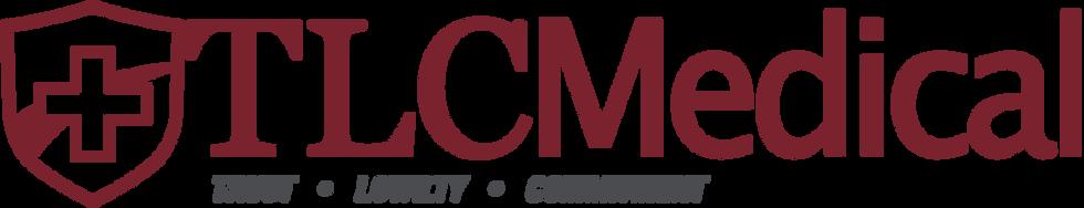 TLC Medical Logo.png