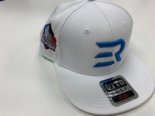 ER HOF Hat