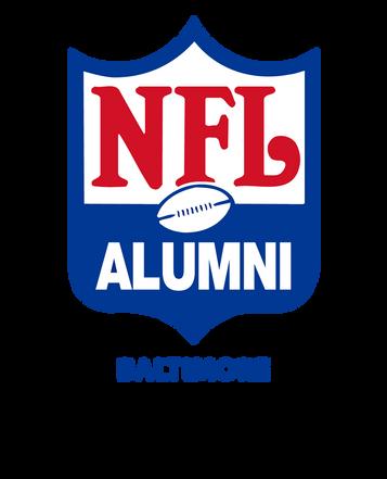 NFL Alumni BaltimoreLogoPNG.png