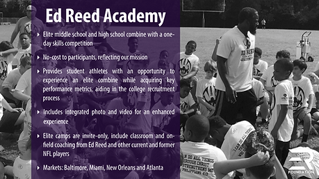 Ed Reed Academy.png