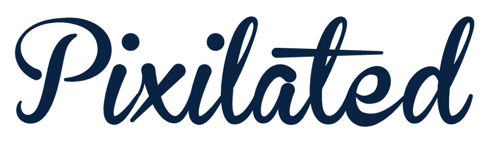 Pixilated_Logo_Blue_Transparent_1000px[3