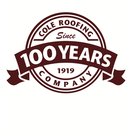 Cole 100 Years.png