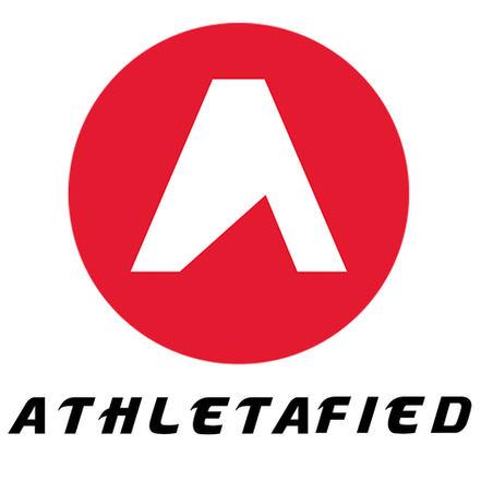 athletafiedsocialmedia.largejpg.jpg