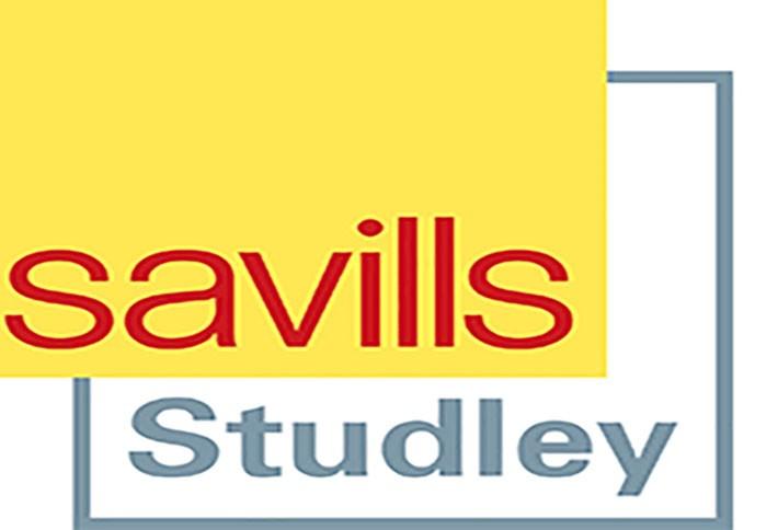 Savills Studley logo.png