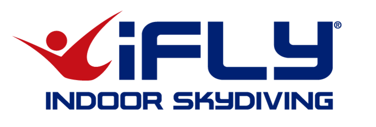 Ifly logo.png
