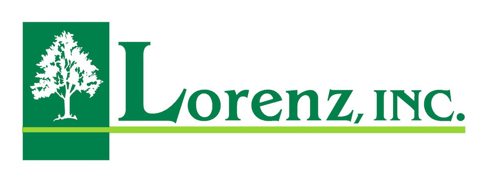 Lorenz copy.jpg