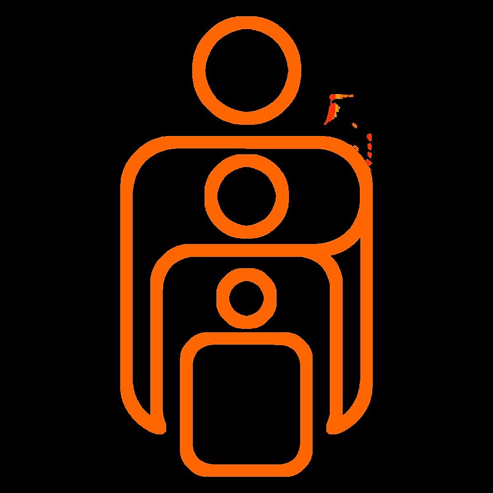 Person Centered Logo