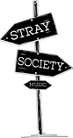 stray logo 2.png