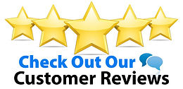 Customer-Reviews-3.jpg