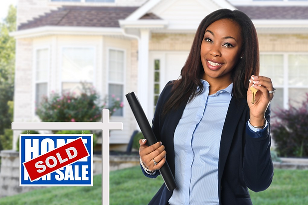 Female-Real-Estate-Agent.png