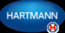 23. Hartmann.png