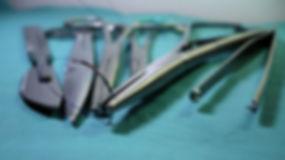 surgery-1662204_1280.jpg