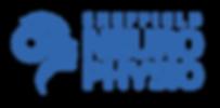 SNP-logo.png
