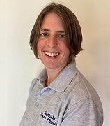 SNP-Sue_Jackson.jpg