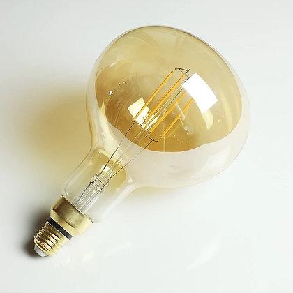 Ampoule Vintage POMME 28cm