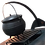 Thumbnail: Porte chaudron Warm 85