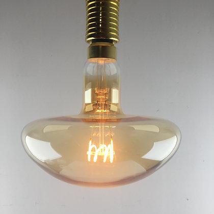 Ampoule Vintage OVNI 2 20cm