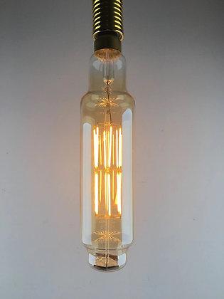 Ampoule Vintage BOUTEILLE