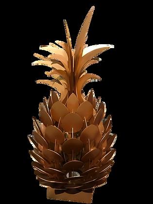 Ananas 0.70M
