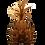 Thumbnail: Ananas 0.70M