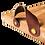Thumbnail: Planche Warm 100