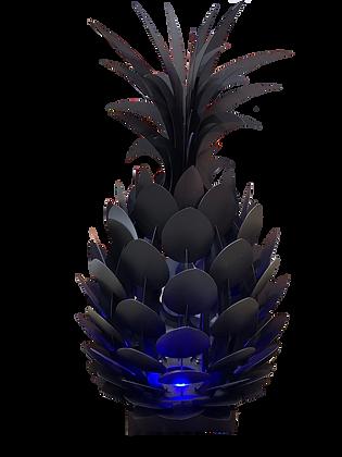 Ananas 2.20M