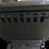 Thumbnail: KIT WARM 100 au gaz avec comptoir