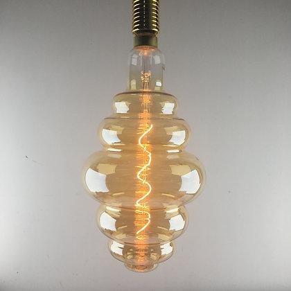 Ampoule Vintage SEVEN 20cm