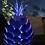 Thumbnail: Ananas 1.80M