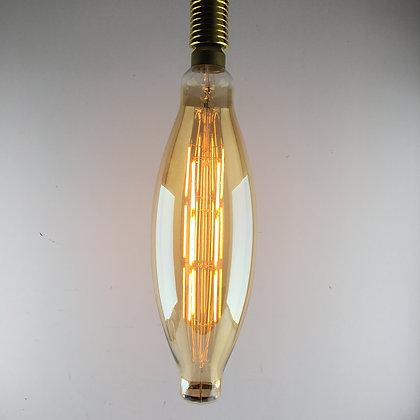 Ampoule Vintage IODURE