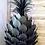 Thumbnail: Ananas 2.20M